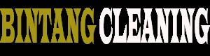 jasa cleaning service di bali, cleaning service di bali, jasa pembersih rumah di bali, jasa cleaning service rumah di bali jasa cleaning service panggilan di bali, jasa pembersih kamar mandi, jasa membersihkan kamar mandi